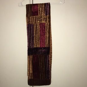Christian Livingston Collection Scarf/wrap